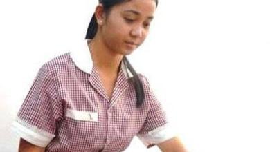 Photo of سبب تأخير استقدام العاملات المنزليات الفلبينيات