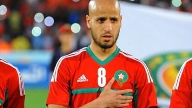 Photo of صور اللاعب كريم الاحمدي 2018 , معلومات عن كريم الاحمدي لاعب نادي الاتحاد