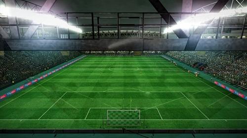 مواقع احصائيات كرة القدم