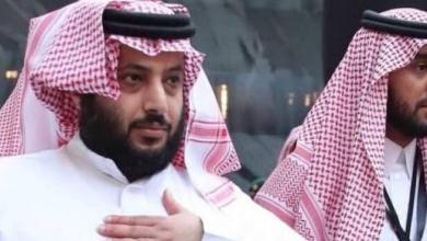 Photo of تركي آل الشيخ يطالب بإعادة النظر في جدول الدوري والحكم الرابع