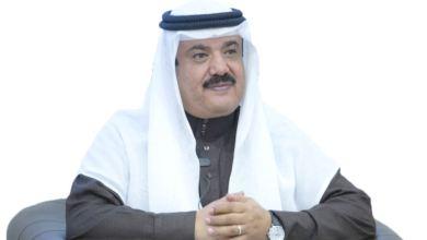 Photo of عضو الشورى الفوزان يضع التقنية في قفص الاتهام ويُذكر بزمن الكدح والاحتطاب