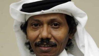 Photo of عبده خال يدعو العرب للتفاوض مع إيران.. ومغرد: راجع حساباتك أنت مخطئ