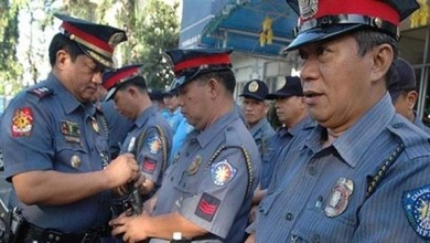 Photo of 40 قتيلاً أسبوعياً في حرب الفلبين على المخدرات