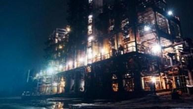 Photo of روسيا: مقتل 3 جراء انفجار في مصنع للمتفجرات