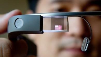 Photo of نظارة غوغل تساعد الأطفال المصابين بالتوحد على قراءة تعابير الوجوه