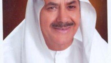 """Photo of وزير التعليم يتفاعل مع عبد الله السعدون حول مدارس البنات """"الكئيبة"""""""