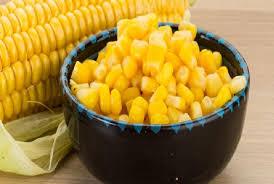 Photo of الفوائد الصحية للذرة
