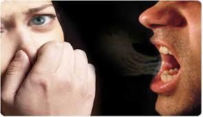 Photo of احترس.. رائحة الفم الكريهة تنذر باصابتك بأربعة أمراض خطيرة