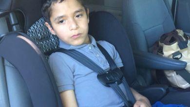 Photo of محكمة أمريكية تسحب طفلا سعوديا من والديه لسبب غريب