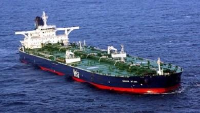 "Photo of ""أرامكو"" تستأنف شحنات النفط عبر مضيق باب المندب"