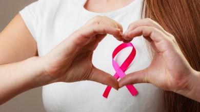 Photo of هل تعرفين أعراض سرطان الثدي؟ افحصي ثدييك بنفسك لاكتشاف المرض.. الأمر لا يحتاج لتدريب، لكنه مهم