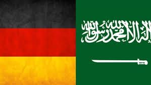 Photo of نص بيان اعتذار المانيا من السعودية