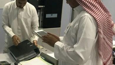 """Photo of """"العمل"""" تنفذ 23 ألف جولة تفتيشية على الفنادق والوحدات السكنية"""