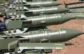 Photo of برلين توافق على تصدير أسلحة ألمانية للسعودية والأردن والإمارات