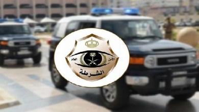 Photo of 7 قذائف هاون و 60 ألف ذخيرة في قبضة الأمن