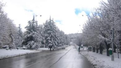 Photo of متي يبدا فصل الشتاء في السعوديه , تاريخ الشتاء في السعوديه 1440