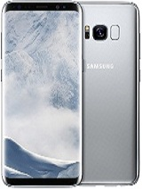 Photo of سعر ومواصفات samsung Galaxy S8 Plus في السعوديه