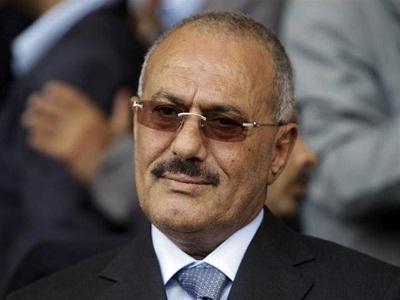 Photo of من هو قاتل الرئيس اليمني علي عبدالله صالح , الكشف عن قاتل الرئيس اليمني