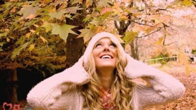 Photo of صور بنات في فصل الخريف , رمزيات بنات الخريف , اجمل صور للتصميم لفصل الخريف