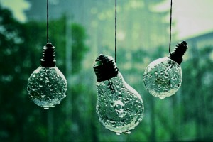 Photo of صور مطر , صور قطرات المطر