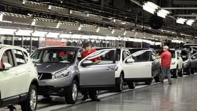 Photo of نيسان تستدعي 165 ألف سيارة لإصلاح خلل في نظام الإشعال