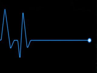 حالات واتس اب حزينه ومبكية عن الموت مجلة رجيم