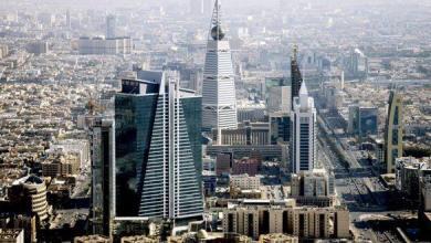 Photo of إنجاز مشروع الرياض مدينة ذكية بنسبة 15%.. ومكة المكرمة بـ10%
