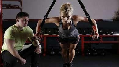 Photo of متى تصبح الرياضة خطرا على الصحة؟