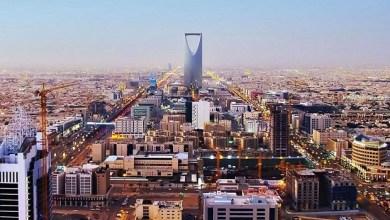 Photo of السماح بالبناء بالارتدادات جهة المجاورين وتلاصق الملحق الخارجي بالمبنى