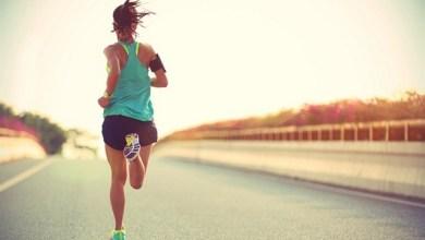 Photo of تفسير الركض في الحلم , تفسير رؤيا الجري في المنام لأبن سيرين