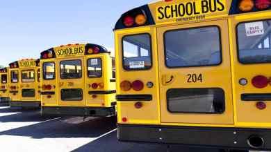 Photo of شاهد: أول صور لـ الطفل المتوفي داخل حافلة مدرسية بسياهات.. ووالدته تفجر مفاجأة عن السائق