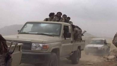 """Photo of واشنطن ترحب بإعلان التحالف العربي في اليمن """"نتائج التحقيق في حادث صعدة"""""""