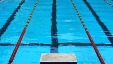 Photo of وفاة طالب غرقاً إثر سقوطه في مسبح المدرسة بجدة