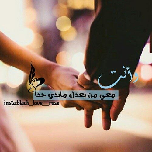 rjeem.com____33