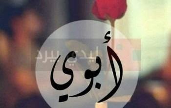 Photo of قصائد مدح عن الاب , اشعار قصيرة عن الاب , شعر جميل عن الاب , شعر عن ابوي الغالي