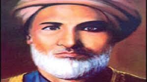 Photo of لمنِ الجدودُ الأكرمو – أبو فراس الحمداني