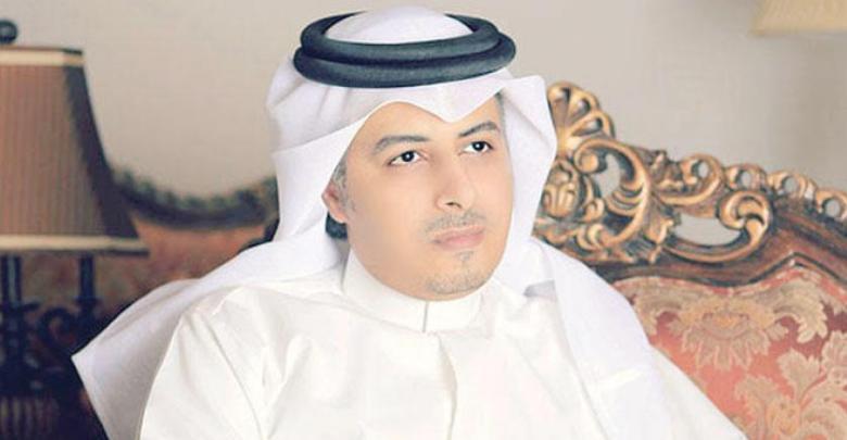 Photo of جيتني صدفة – أحمد علوي