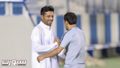 Photo of رئيس الهلال يطلب إيقاف الدوري بسبب كأس آسيا