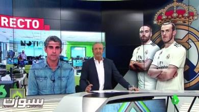 Photo of ريال مدريد يُهدد بنزيمة: الأهداف أو ضم الأرجنتيني!