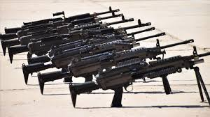 "Photo of ""الدفاع السعودية"" تدرس الشراكة مع شركات سلاح بجنوب أفريقيا"