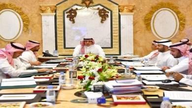 Photo of وزير الإعلام: نوعية البث زادت المشاهدة لقناتي السعودية و SBC