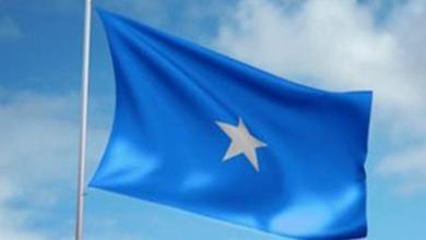 Photo of الصومال: يجب الابتعاد عن الحملات المغرضة ضد السعودية