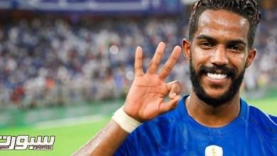 Photo of النصر: لا صفقات تبادلية مع الهلال