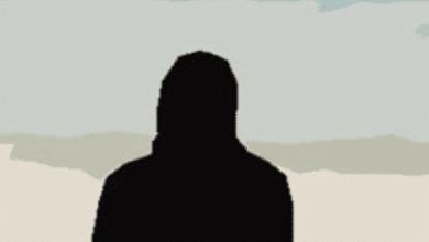 Photo of ريهام زامكه: والله ما أحد غاصبكم.. لولا الحياء وأخشى وأخاف الملامة لكنت أول المشاركين