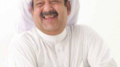 Photo of السيرة الذاتية للفنان الراحل عبدالعزيز الجاسم , صور الفنان القطري عبدالعزيز الجاسم