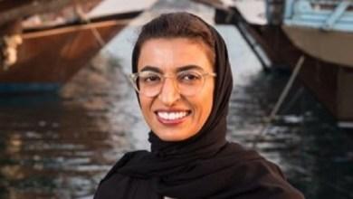 Photo of نورة الكعبي: وزارة الثقافة تبحث عن الفجوات لملئها ونقاط القوة لتعزيزها
