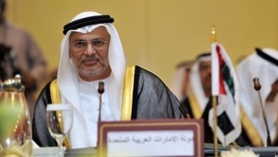 Photo of قرقاش: الحملة على السعودية متوقعة ونتائجها وخيمة على من يؤججها