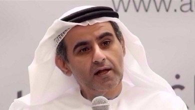 Photo of د.علي بن تميم: حادثة خاشقجي ستُعري قطر وتركيا في فضيحة مهولة مقبلة