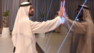 Photo of نيويورك تايمز: الإمارات ضمن 6 دول صاعدة في مجال الذكاء الصناعي