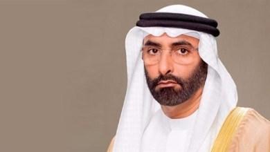 """Photo of """"البواردي"""" يؤكد التزام وزارة الدفاع بقيم الإمارات في السلام والحرص على الاستقرار"""